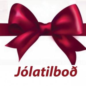 Jólatilboð