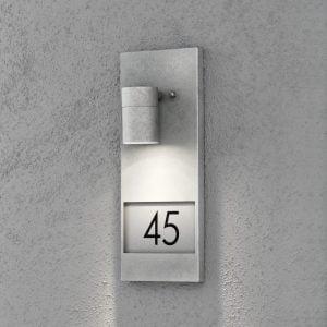 Nr. 7655-320